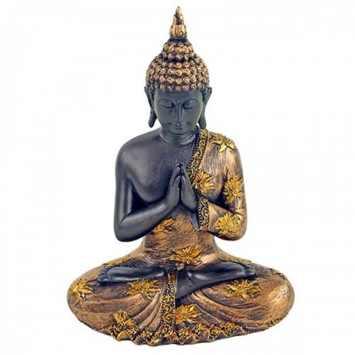 "Статуетка ""Молещ се Буда"""