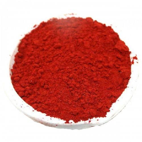 Драконова кръв на прах (Resina draconis) 10 гр.