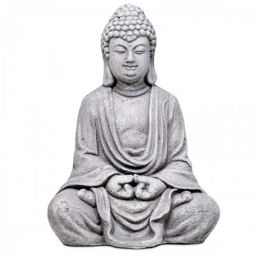 "Статуетка ""Медитиращ Буда"" - голяма"