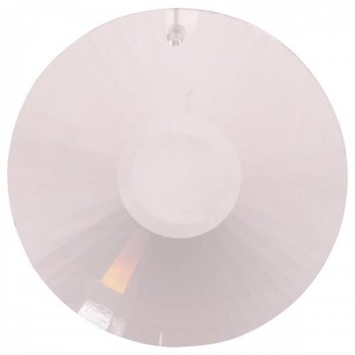 Фън шуй слънчев кристал, кръгъл, suncatcher