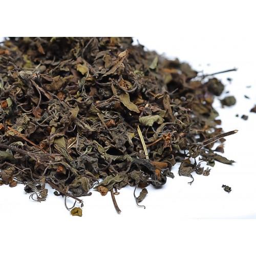 Свещен босилек Тулси Индия (Ocimum tenuiflorum) 50 гр.
